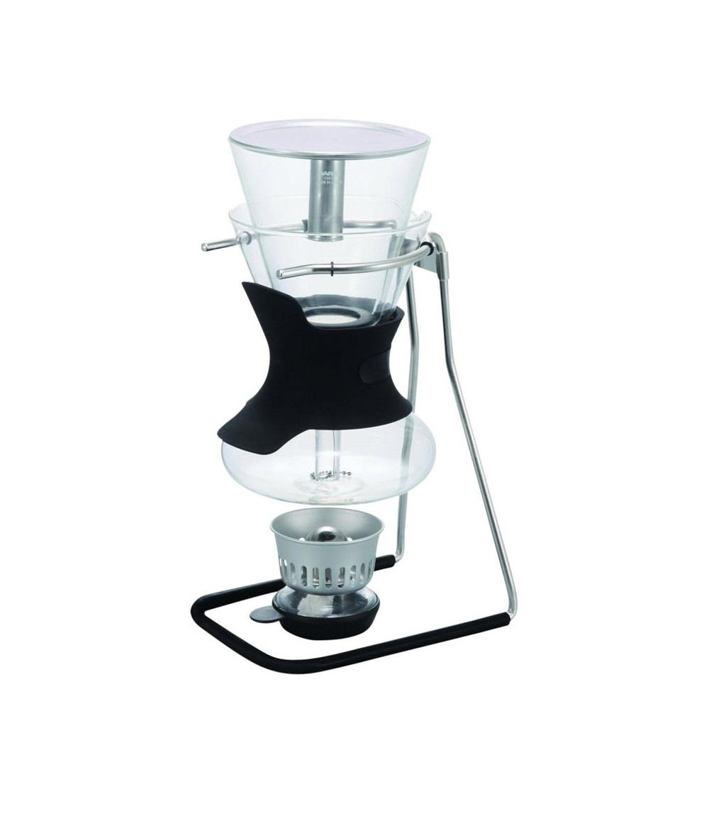 Syphon Sommelier HARIO 5...