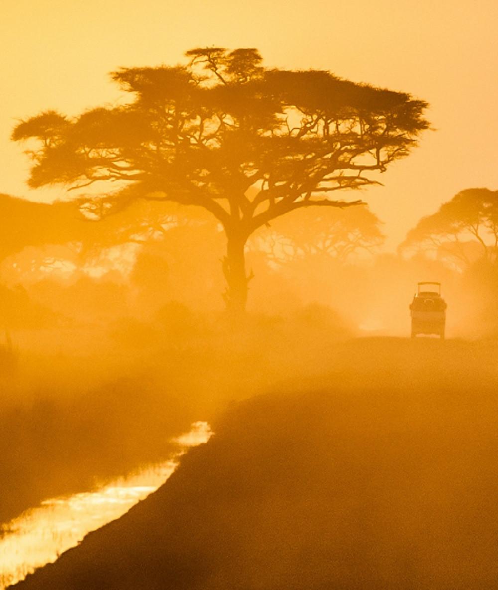 NGERWE, Kenya